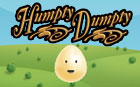 Humpty Dumpty Game